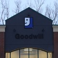 Record-Breaking Kindness: Goodwill Aims for a Million Donations in 2010