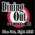 Before You Dine Out For Life, Saint Louis Effort for AIDS Wants You to Know About HIV