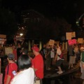 OccupySTL Protesters Vow To Continue Downtown Rally