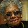 Maya Angelou, St. Louis Native and World-Renowned Author, Dies at 86