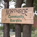 Fight Over Northside Community Garden Turns Political