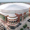 """Edward Jones Dome Makes <i>Time</i>'s List of """"Worst Stadiums in the World"""""""