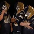 Three Keys to Victory Redux: Rams 16, 49ers 13