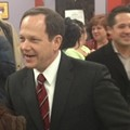Mayor Francis Slay Raises A Lot Of Money, May Run for Reelection in 2017 for Fifth Term
