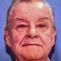 James von Brunn, Alleged Holocaust Musem Shooter, Dead in Prison at Age 89