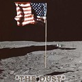 Moon Dust Stolen from NASA Recovered in St. Louis