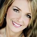 St. Louis Tea Party Original Gina Loudon on ABC's <i>Wife Swap</i>