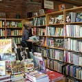 Half Price Books Opening in Chesterfield Is Rare Good News for Book Lovers