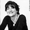 Ruth Reichl Pays (Delayed) Visit to St. Louis