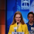 Shelbina, MO, Eighth Grader Reaches National Spelling Bee Semifinals [Updated]