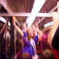 MetroLink Prom This Friday Night
