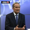 "Todd Akin Talks ""Bright New Future,"" <i>KSDK</i> Asks If He's ""The New Comeback Kid"" (VIDEO)"