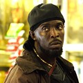 Reggie Moses: Convicted of Robbing Drug Dealers, Impersonating Omar From The Wire