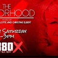 <i>The Gayborhood</i>, St. Louis Radio's First Queer Talk Show, Debuts Just in Time for Pride