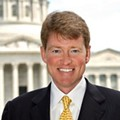 Missouri Attorney General Goes to Bat for Arizona's Immigration Law