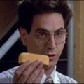 [VIDEO] Twinkies May Become Scarce. But Twinkie Analogies Never Die
