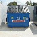 St. Louis City Has Some Really Definite Plans to Roll Out Curbside Recycling
