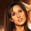 August Busch IV Girlfriend Adrienne Martin Died From Accidental Oxycodone Overdose
