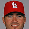 Troy Glaus Will Complete Cardinals' Offense