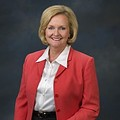 As Obama Attacks Congress, McCaskill Becomes Vulnerable