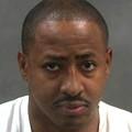 Photos: 12 Worst St. Louis Crimes, May 2013
