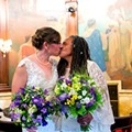 Why Same-Sex Marriage Will Probably Be Legal in Missouri By Next Year