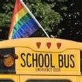 "Opposition Mounts to Missouri's ""Don't Say Gay"" Bill for Schools"