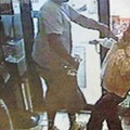 Michael Brown Police Report: Photos Suggest Robbery Beforehand, Limited Other Details