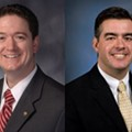 GOP Leaders Try, Fail to Stop Missouri from Recognizing Gay Marriages