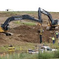 West Lake Landfill: EPA Says No Radioactive Hazards As Activists Scrutinize Bridgeton Fire