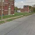 UPDATE: St. Louis Homicide No. 73 Identified as Daniel Felton