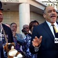 Ferguson Protesters to Shut Down Highway, Call for New Prosecutor in Michael Brown Case