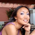 Family of Rebecca Zahau Files Wrongful Death Suit, Alleges Hanging Was Murder Plot
