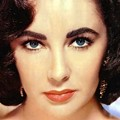 Really, PD? Liz Taylor St. Louis Connection?