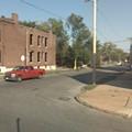 Eric Manion: St. Louis Homicide No. 79; Shot Dead on Lexington