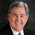 Former Gov. Roger Wilson Sentenced to Probation and Fines