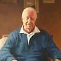 Jarvis Thurston, 1914-2008