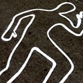 Missouri Leads Nation in Black Homicides -- By a Long Shot