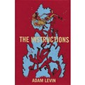 Adam Levin Talks About <i>The Instructions</i>
