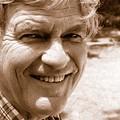 R.I.P. Theodore Sizer, Education Reform Pioneer, 1932-2009