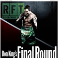 Video: St. Louis Boxer Ryan Coyne On His Lawsuit With the Legendary Don King