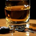 Twelve Years for a DWI? Too Much, Says Missouri Appellate Court