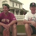 A Quick Plug for Something Great: The <I>Boys of Summer</i> Documentary