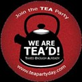 Right-Wing, Anti-Gay Group Planning Another Tea Party in St. Louis, Elsewhere