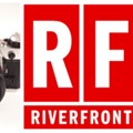<i>Riverfront Times</i> Seeking Multimedia and Photography Interns
