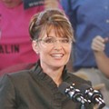 Sarah Palin's Short Leash and Joe Biden's Latest Gaffe