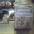 "Are Tip Jars Dangerous? Lawsuit vs. Starbucks Says ""Yes"""