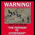 Ozarks Minutemen Lose Battle on Immigration