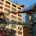 City Museum and Its Many Lawsuits Land in <i>Wall Street Journal</i>