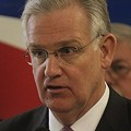 Governor Jay Nixon to Face Subpoena in Concealed-Carry Privacy Lawsuit